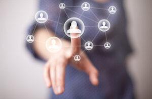 Credo Business Generators Persoonlijk contact